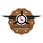 fa_flight_full_logo