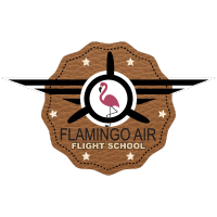 fa_flight_full_logo