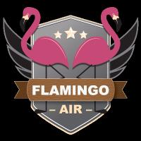fa_full_logo