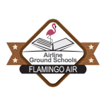 fa_ground_full_logo
