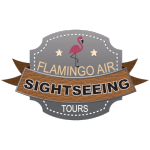 fa_sight_full_logo