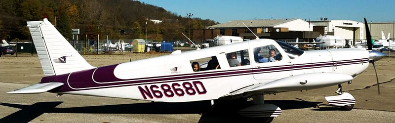 kids-on-plane