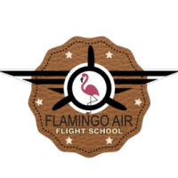fa_flight_full_logo-300x271