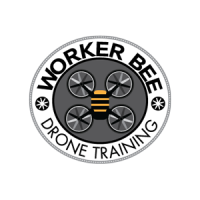 worker-bee-logo