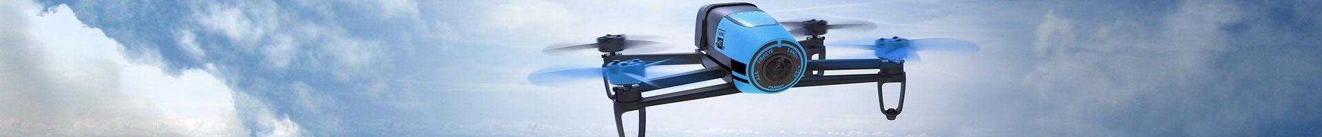 dronex pro review australia