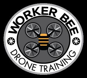 worker-bee-logo